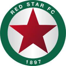 Red Star F.C.