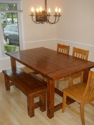 chunky dining table and chairs  informal chunky square wood dining table with archaic chunky oak dining table and chairs