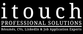 Aaaaeroincus Inspiring Professional Resume Template Australia