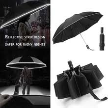 <b>xiaomi umbrella</b> – Buy <b>xiaomi umbrella</b> with free shipping on ...