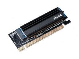 <b>Аксессуар Адаптер Espada</b> EM2 PCIE - ElfaBrest