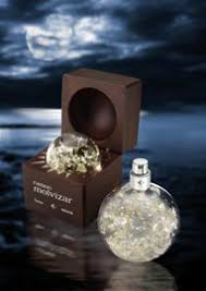 <b>Luna</b> / <b>Moon</b> Perfume by <b>Ramon Molvizar</b> Fragrances - About ...