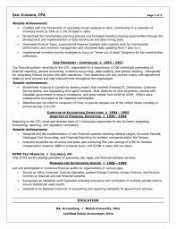 insurance director resume resume format for freshers insurance director resume insurance resume example sample assistant director of finance resume director of finance resume