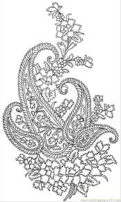 Small Picture Unique Coloring Pattern Pages 91 In Coloring Pages Online With