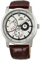 <b>Orient UU07005W</b> – купить наручные <b>часы</b>, сравнение цен ...