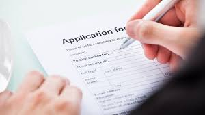 application documents cinfo application documents
