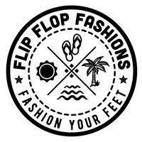 Flip Flop Fashions (flipflopfashions) on Pinterest