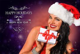 best images about greeting cards winter 17 best images about greeting cards winter holidays merry christmas sexy models and merry christmas