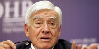 <b>...</b> Russlands unter Jelzin nützen müssen, sagt <b>Christian Schwarz-Schilling</b>. - schwarz_b_01