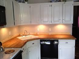 kitchen series ikea countertops