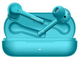 <b>Honor Magic</b> Earbuds: беспроводные <b>наушники</b>-вкладыши с ...