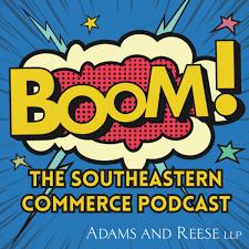 BOOM! Southeastern Commerce