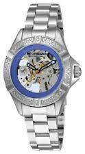 <b>Stührling женские</b> наручные <b>часы</b> - огромный выбор по лучшим ...