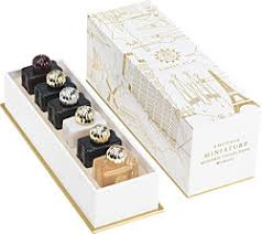 <b>Amouage Miniature Modern Collection</b> Woman