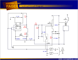 electric circuit diagram draw    best images of draw a circuit     best images of draw a circuit diagram power circuit schematic