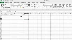 how to track the recruiting process in microsoft excel ms word how to track the recruiting process in microsoft excel ms word excel