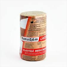 <b>Бинт эластичный лаума 8</b> см * 0,6 м цена 130 руб в Москве ...