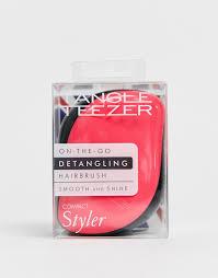 Купить одежду и обувь Tangle Teezer 2019 в интернет-магазине ...
