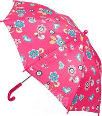 <b>Зонт детский Doppler</b> kids <b>трость</b> — купить в Москве в интернет ...