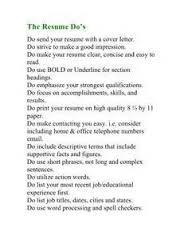 Live Career Resume Builder Phone Number - Best Resume Collection livecareer resume builder free download