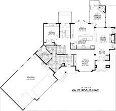 Fabulous Luxury House Plans Screened Porch Formal Dining Room    Fabulous Luxury House Plans Screened Porch Formal Dining Room Great House Plans Black White Captivating House