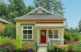 Most Beautiful Homes Beautiful Small Home  small beautiful house    Most Beautiful Homes Beautiful Small Home