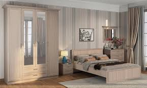 Спальня <b>Классика</b>