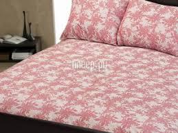 Купить <b>Marize Комплект</b> 1.5 спальный Наволочки 50x70 Жаккард ...