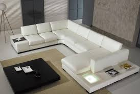 inspirational big furniture design for small home decoration ideas with big furniture design big furniture small living room