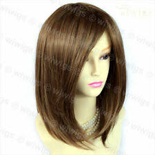 <b>Synthetic Short Wigs</b> & Hairpieces for sale | eBay