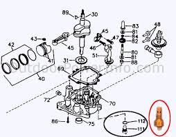 196cc wiring diagram wire get free image about wiring diagrams on 40 cc chinese scooter wiring diagrams