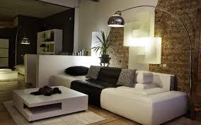 living room black marble fireplace mantel ikea chairs brown large fur rug beautiful art carpet white beautiful brown living room