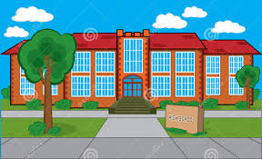 junior year high school clipart clipartfest middle school building clipart
