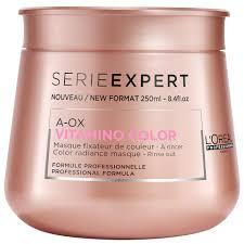 <b>L'Oreal Professionnel</b> Serie Expert Vitamino <b>Colour</b> Masque (250ml ...