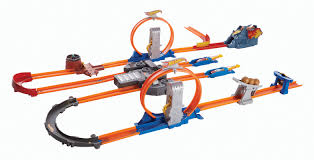 Image result for Hot Wheels