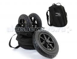 Комплект <b>надувных колес</b> Sport Pack <b>Valco baby</b> — купить в ...