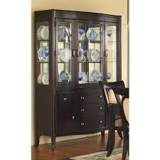 Dining Room Furniture Sideboard Room Table China Cabinet Hutch Dining Dining Room Hutch Buffet
