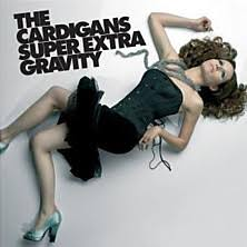 Music - Review of The Cardigans - Super Extra Gravity - BBC