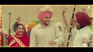 NZARE | AR CHUHAAN | <b>New</b> Punjabi Song <b>2019</b> | Latest Punjabi ...