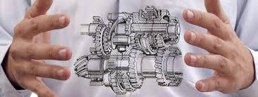 Image result for mechanical engineer