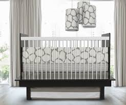 baby boy themes for showers baby nursery furniture white simple design