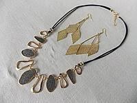 Бижутерия <b>Fashion Jewelry</b> в Украине. Сравнить цены, купить ...