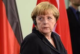 Merkel G-20 Zirvesi'ni değerlendirdi
