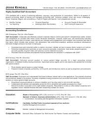 Resume Template Accounting Resume Examples Resume Sample Finance     Accounting Resume Examples And Samples Casaquadro Com Sample Resumes For Entry Level Accounting Jobs Resume Templates