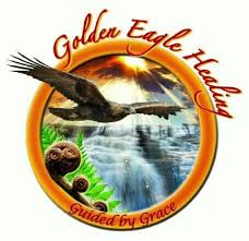 <b>Golden Eagle</b> Healing - Home | Facebook