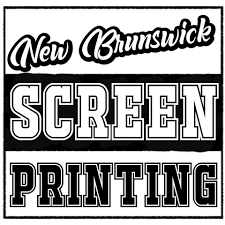 New Brunswick <b>Swag</b> & Screen <b>Printing</b> - Home | Facebook