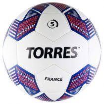 Товары для игры в <b>футбол Torres</b> 5 – купить в интернет-магазине ...