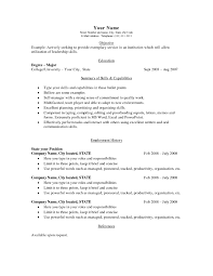 examples of resumes agriculturist resume format template sample 87 mesmerizing resume format samples examples of resumes