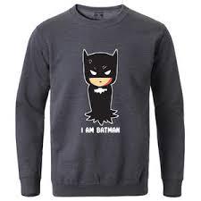 hip hop <b>crewneck</b> sweatshirt — международная подборка ...