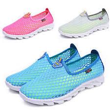 New Fashion <b>Women Upstream Shoes</b> Hiking Sport <b>Swimming</b> ...